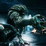 Prečo je Resident Evil: ORC čistokrvná akcia?
