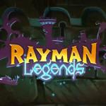 Rayman Legends sa vo februári pozrie aj na PS4/XONE