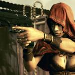 RE5 a Bulletstorm budú na PS Plus zadarmo