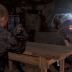 Demo Resident Evil 6 vychádza 18. septembra