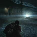 Resident Evil: Revelations 2 – video návod