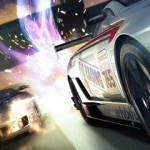 Ridge Racer: Unbounded – preview