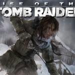 Rise of the Tomb Raider – video návod