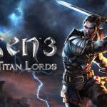 Risen 3: Titan Lords – video návod