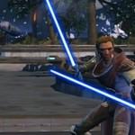 Star Wars: The Old Republic – recenzia