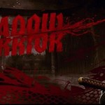 Shadow Warrior – Kung-pao recenzia