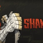 Shank 2 – recenzia