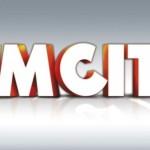 Electronic Arts oficiálne oznamujú (piate) SimCity