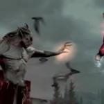 Skyrim: Dawnguard v novembri česky a v krabici