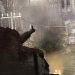 Sniper Elite V2 – recenzia