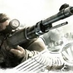 Zabite Hitlera v bonusovej misii Sniper Elite v2