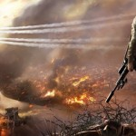 Sniper: Ghost Warrior 2 – recenzia