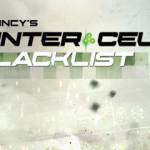 Splinter Cell: Blacklist – X360 recenzia