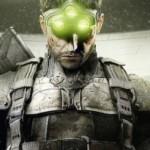 Splinter Cell: Blacklist – preview