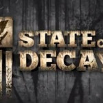 State of Decay – X360 recenzia