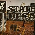 Oznámený dátum vydania DLC pre State of Decay 's