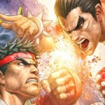 Street Fighter X Tekken – PS3 recenzia