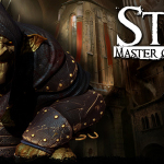 Styx Master of Shadows – video návod