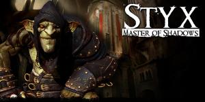 Styx-master-of-shadows