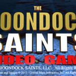 Vzniká hra na motívy filmu The Boondock Saints