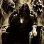 The Darkness 2 – PS3 recenzia