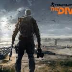 The Division je najrýchlejšia sa predávajúca hra od Ubisoftu
