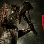The Evil Within – video návod
