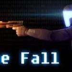 The Fall – recenzia