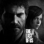 Vývoj The Last of Us je u konca