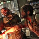 Výborné recenzie The Last of Us