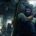 The Last of Us mieri na PS4