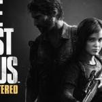 The Last of Us pre PS4 vyjde možno už 20. júna