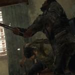 The Last of Us dorazí 7. mája budúceho roka