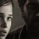 The Last of Us bolo odložené na jún
