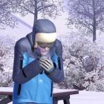 The Sims 3 začne meniť ročné obdobia
