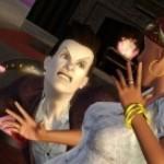 Obludárium je chystaný datadisk pre The Sims 3