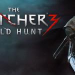 The Witcher 3: Wild Hunt – video návod