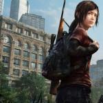 Comic-Con ponúkne nové zábery z The Last of Us