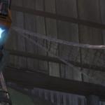 Všetky platformy Titanfall vyjdú v rovnaký deň