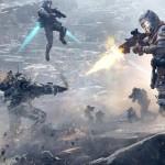Xbox One sa vďaka Titanfallu predáva o skoro 100% lepšie