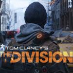 The Division trailer – Prepojenie dvoch hráčov