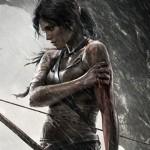 Tomb Raider – zábery z hry pre viac hráčov