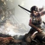 Tomb Raider – recenzia