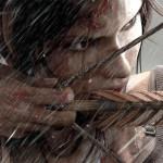 Tomb Raider trhá rekordy – milión kópií za dva dni