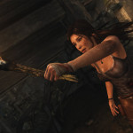 Tomb Raider vraj nerozšíri príbehové DLC
