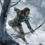 GC 14: Nový Tomb Raider bude iba časovo exkluzívne pre Xbox One