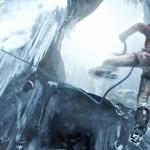 Studený trailer pre nový Tomb Raider