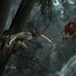 Nový Tomb Raider odložený až na budúci rok