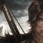 Lara Croft – Tomb Raider pripravený