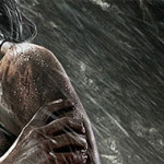 Nový Tomb Raider bude špičková záležitosť